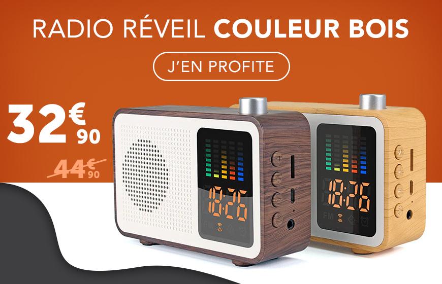 RadioREveil